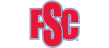 Florida Southern College Women's Basketball